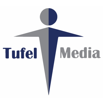 Tufel Media Digital Marketing